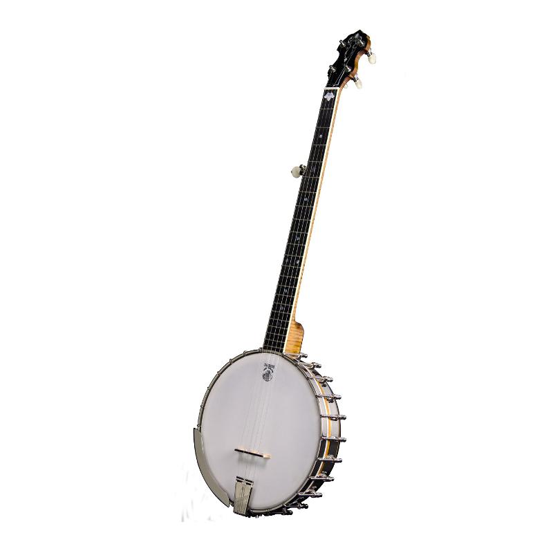 Deering Vega® #2 Banjo