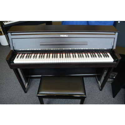 Medeli Model 70 Digital Piano