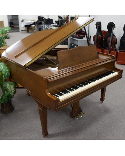 Knabe Grand Piano