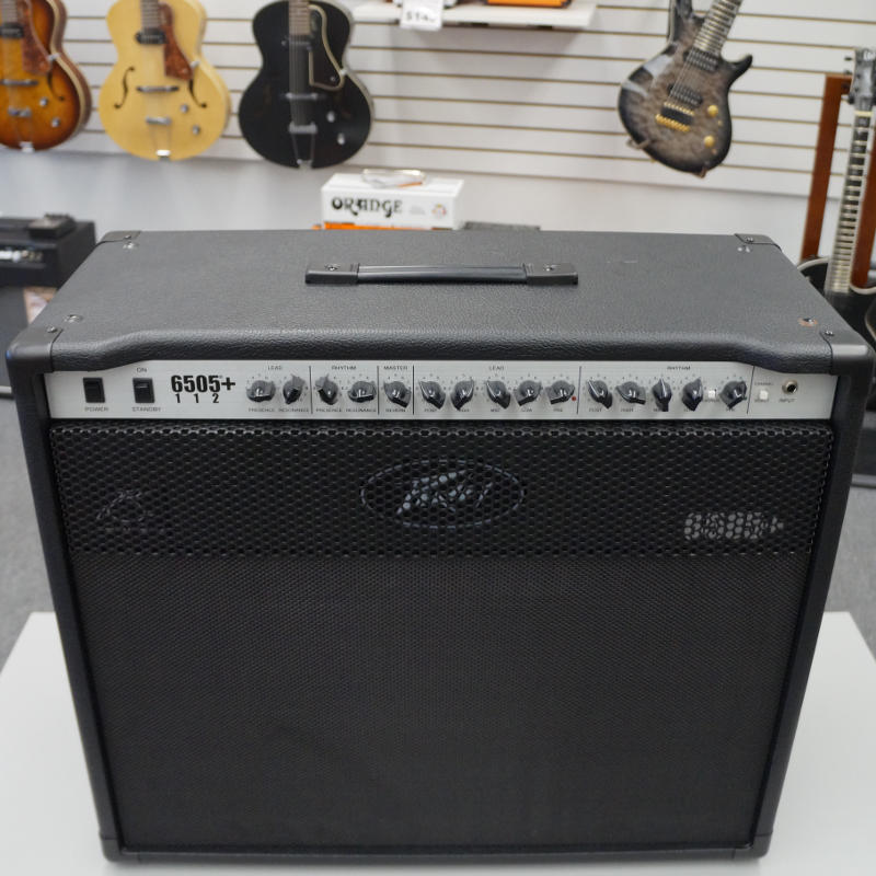 amplifiers electric guitar jim laabs music store. Black Bedroom Furniture Sets. Home Design Ideas