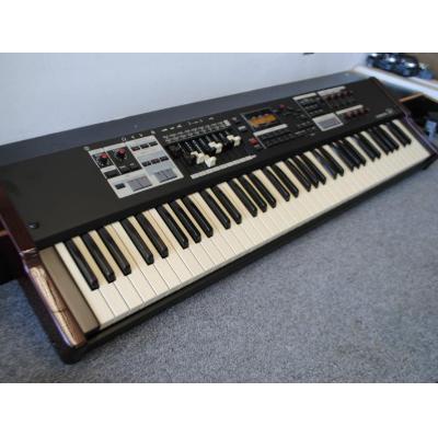 Hammond SK1-73 Keyboard Organ