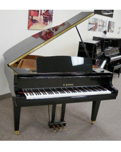 Kawai Baby Grand GM10 Piano