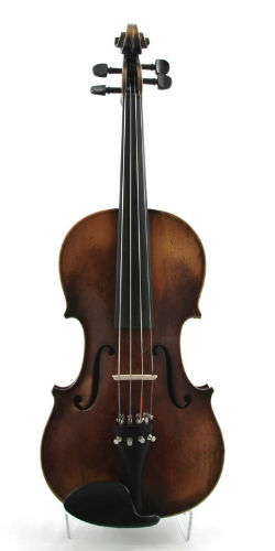 Otto Joseph Klier 55Z Viola
