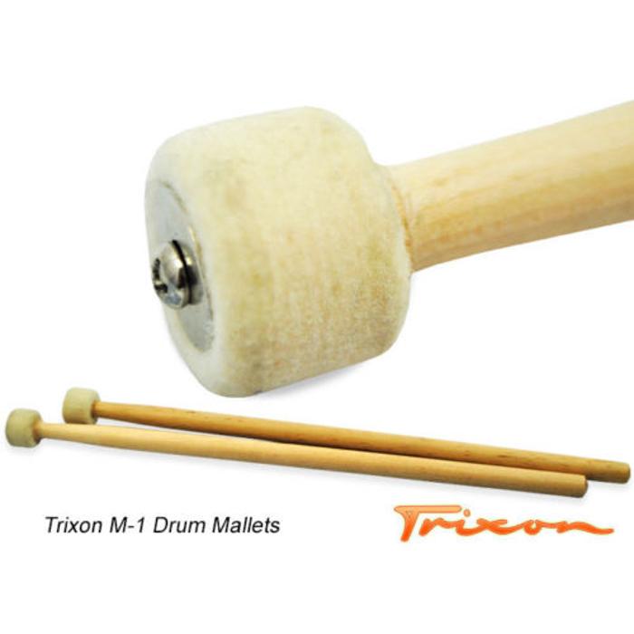 Trixon M1 Drum Mallet