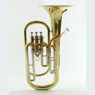 Schiller Berkshire Baritone
