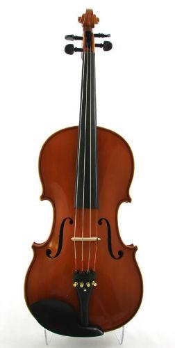 Otto Joseph Klier 72 Viola
