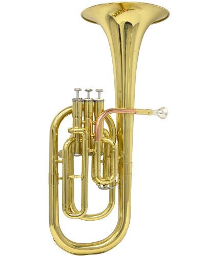 Schiller Edinburg Pro Alto Horn