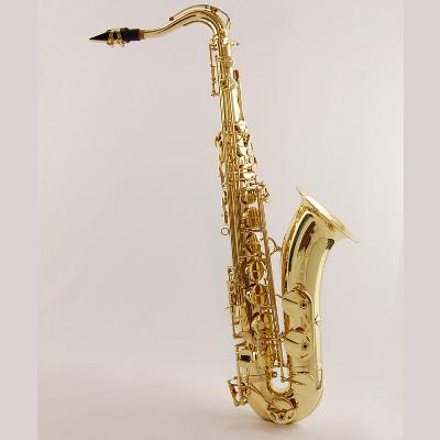 Schiller American Heritage Tenor Saxophone