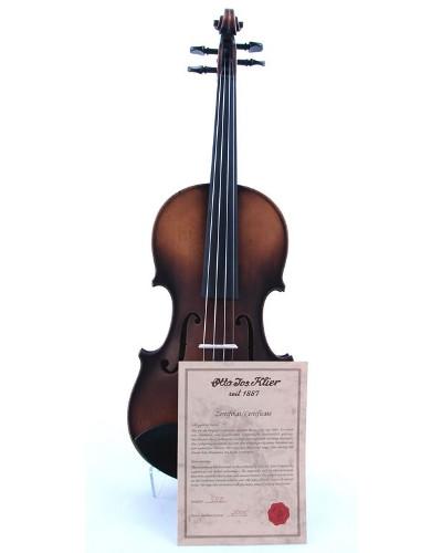 Otto Joseph Klier Violin 55Z