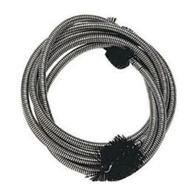 Herco® HE76 Flex Wire Trombone / Euphonium Cleaning Brush
