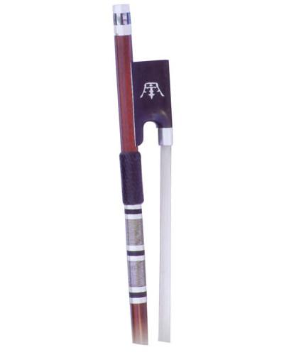 Pro Violin Watson Premium Wood Bow by Vienna Strings