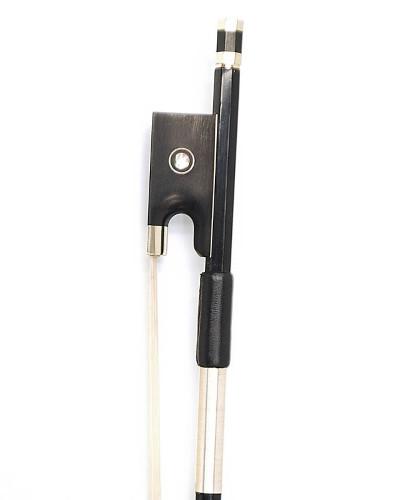 Carbon Fiber Violin Bow by Vienna Strings