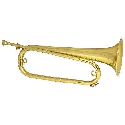 Schiller Regulation Bugle HSQ-260