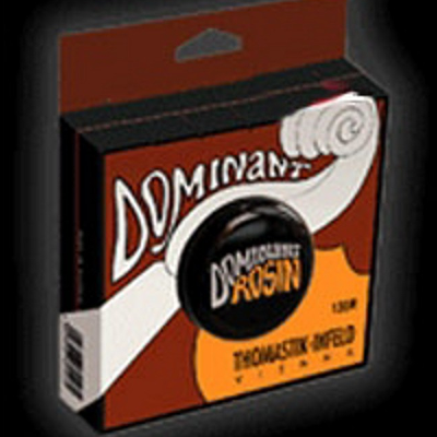Thomastik Dominant Rosin