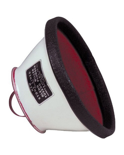 Humes & Berg Plunger Style Trombone Mute