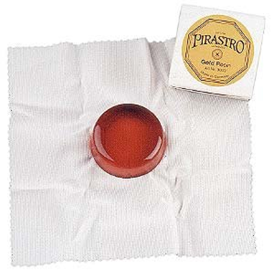 Pirastro Gold Rosin