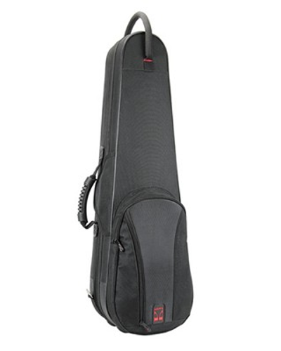 Kaces Duet Series Violin Case (3/4)