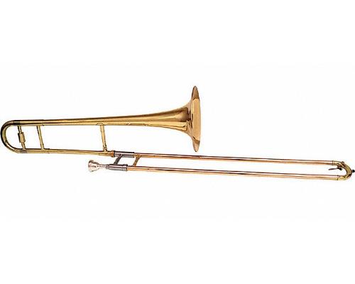 Blessing BTB-1280 Student Trombone
