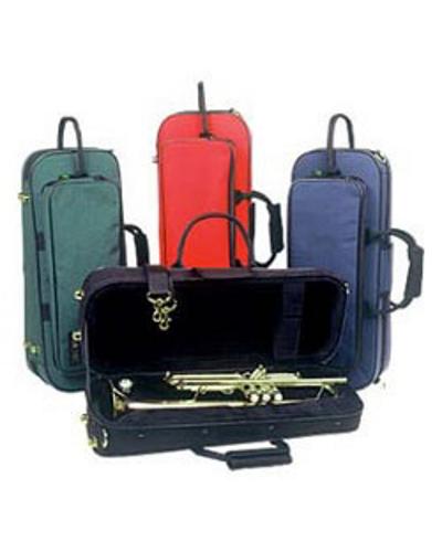 Pro Tec PB301CT Contoured PRO PAC Trumpet Case