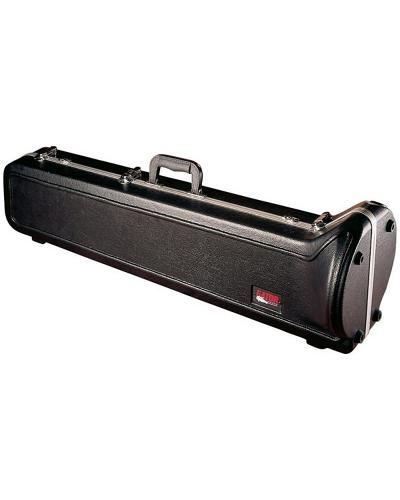 Gator GC-TROMBONE Deluxe Molded ABS Trombone Case