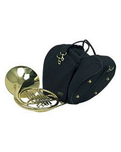 Pro Tec PB316CT Standard PRO PAC French Horn Case