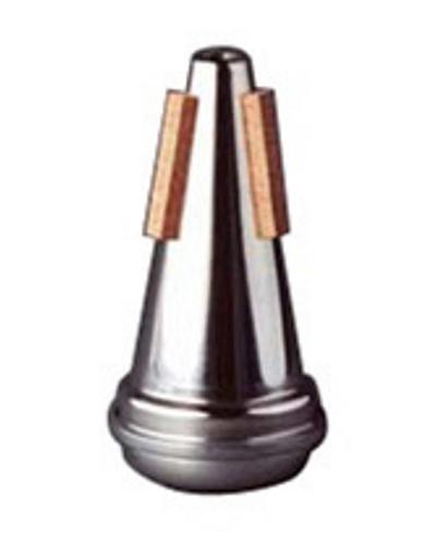 Tom Crown 30TA Straight Aluminum End Trumpet Mute
