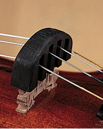 Vienna Strings Ultra Viola Mute