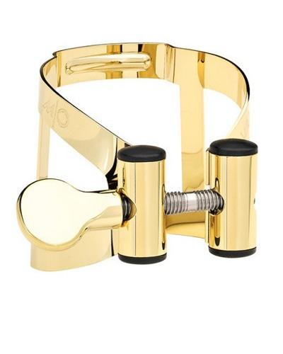 Vandoren M/O Alto Saxophone Ligature