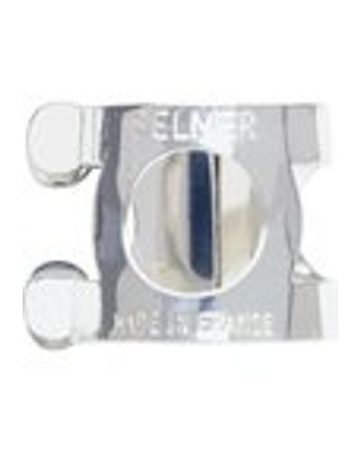 Selmer Clarinet Ligature
