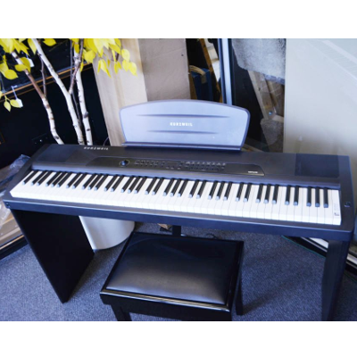 Kurzweil MP20 Digital Piano