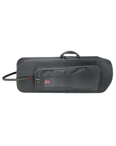 Kaces Structure Series Polyfoam Trombone Case