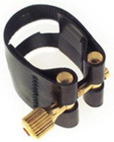 Rovner Light Standard Alto Saxophone Ligature