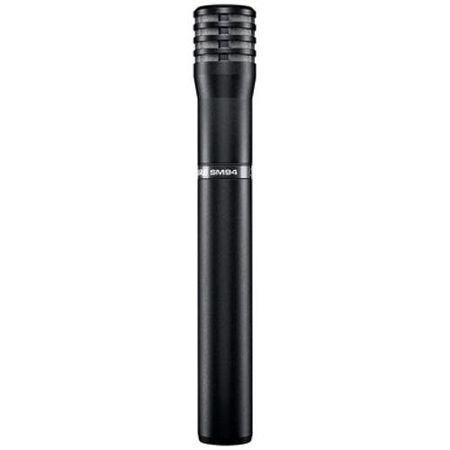 Shure SM94 Instrument Microphone