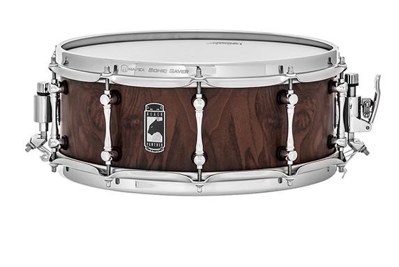 Mapex Black Panther Retrosonic Snare Drum - BPWB4550CNCN