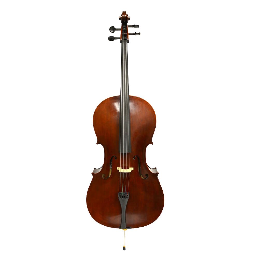 Vienna Strings Frankfurt Cello