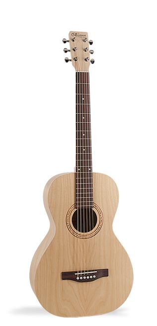 Norman Expedition Parlour SG Acoustic Guitar
