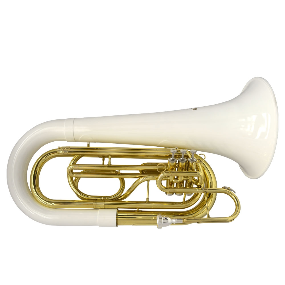 Schiller Field Series Lightweight Tuba - Junior