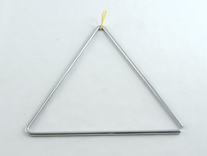 Fissaggi Triangle 12