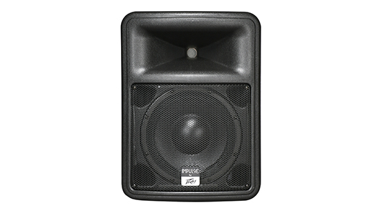 Peavey Impulse® 100 - Black