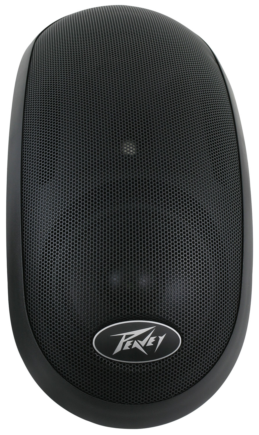 Peavey Impulse® 261T Black