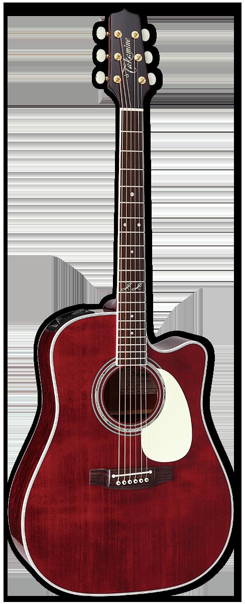 takamine jj325src 12 string acoustic electric guitar jim laabs music store. Black Bedroom Furniture Sets. Home Design Ideas