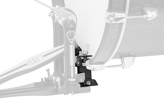 Mapex Adjustable Bass Drum Lift - MBL909