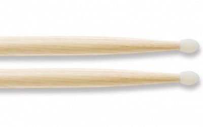 Pro-Mark 2B Nylon Tip Drumstick
