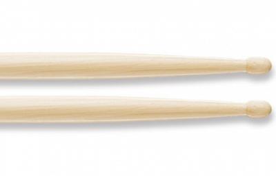 Pro-Mark 2B Wood Tip Drumstick