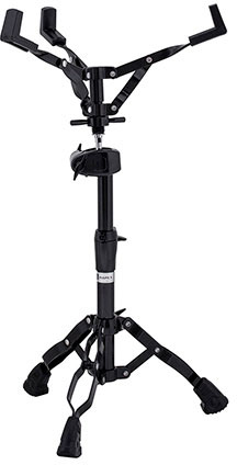 Mapex Armory Snare Stand Black Plated - S800EB