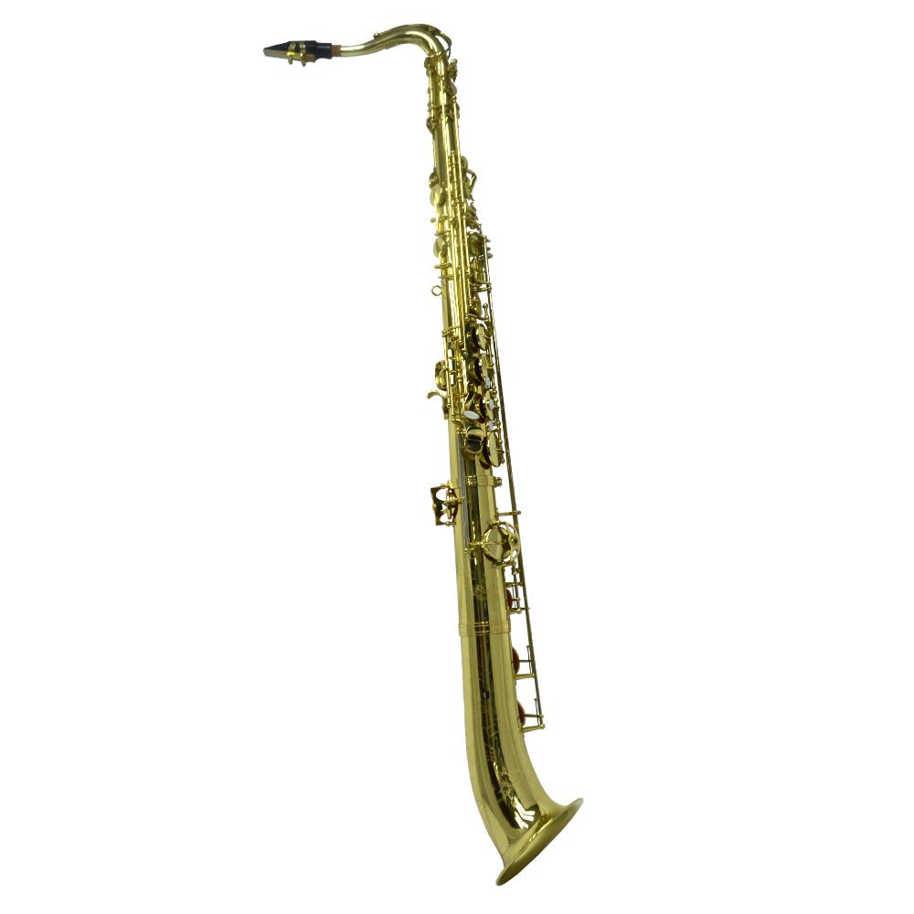 Schiller American Heritage Straight Tenor SaxophoneSchiller American Heritage Straight Tenor Saxophone