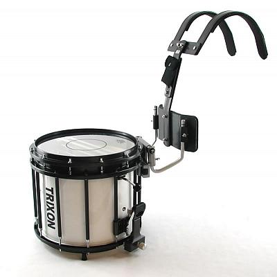 Trixon Field Series Marching Snare Drum II