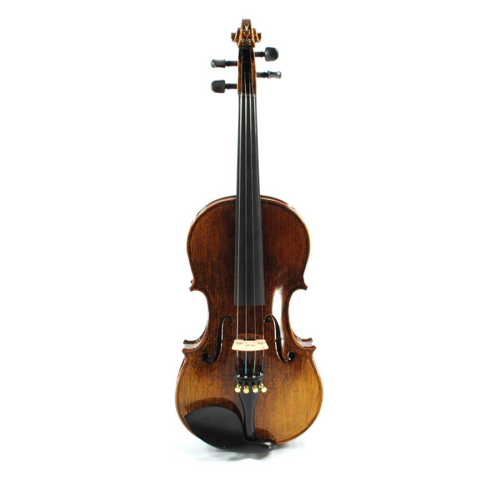 Vienna Strings Milano Violin