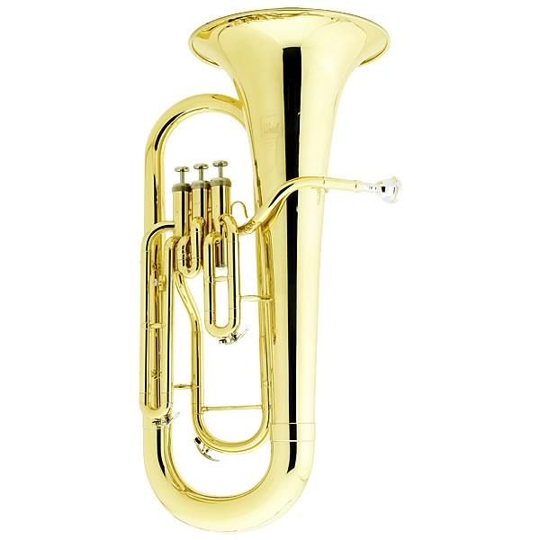 Weril H670 Baritone Horn