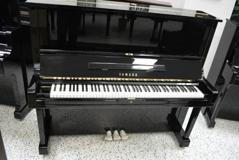Yamaha U Upright Piano Pre Owned Reviews